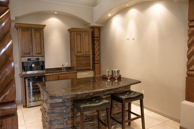 Edited - Real Estate - Contana Court-0076.jpg