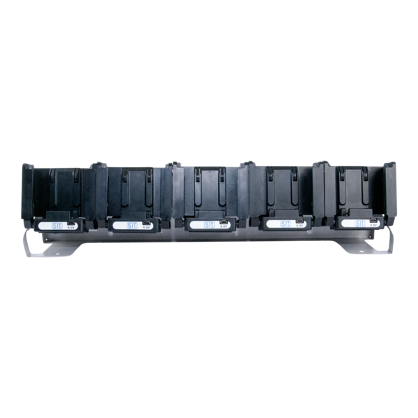 5-480 with 5 TC55 EXT cradles (3).png