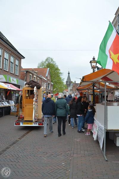 20180427 Koningsdag Zoetermeer GVW_4253.jpg