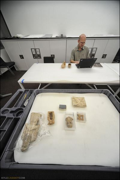 brad-hafford-day-of-archaeology-kyle-cassidy0123.jpg