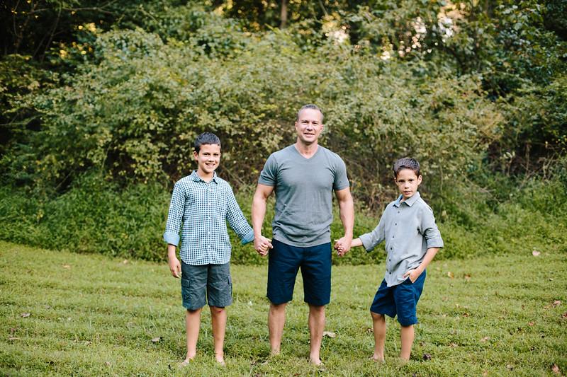 tshudy_family_portraits-155.jpg