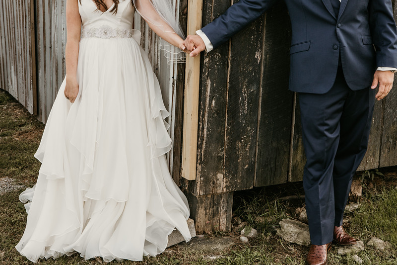 Nikki Wheat Wedding-8838.jpg