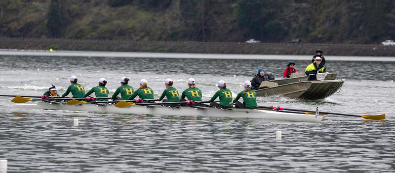 Rowing-261.jpg