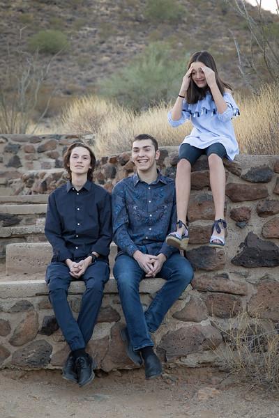 Fee Family-42.jpg