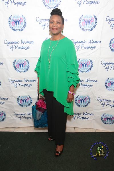 DYNAMIC WOMAN OF PURPOSE 2019 R-87.jpg