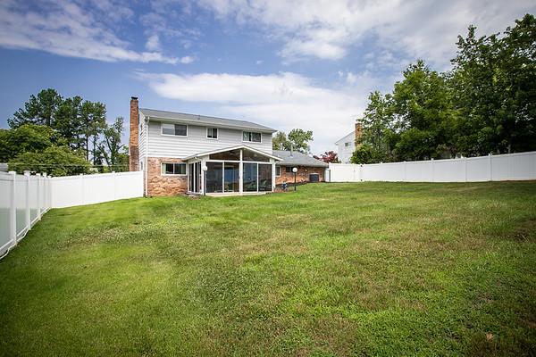 5714 Colon Terrace, Temple Hills, MD