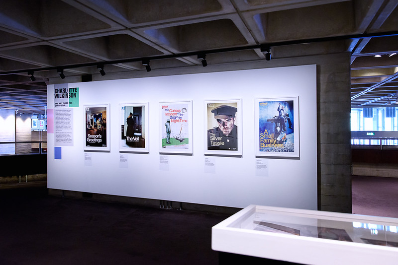 N.T. POSTERS EXHIBITION 3.11.17. (LO-RES) - James Bellorini Photography (36 of 79).jpg