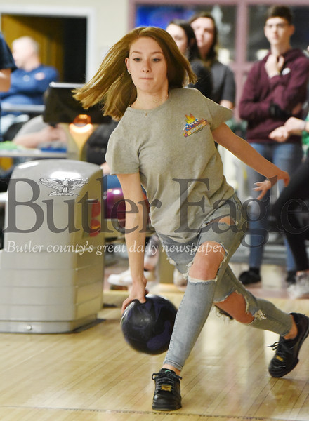 0205_SPO_Bowling_3.jpg