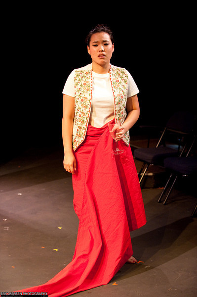 One_Acts-076.jpg