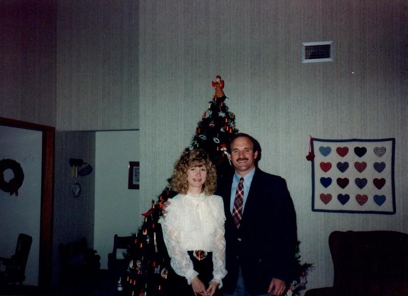1989_December_pancake breakfast florida_0053.jpg