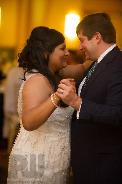 bap_hertzberg-wedding_20141011194459_D3S1227.jpg