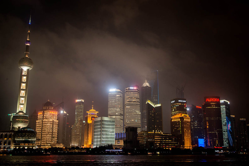 Shanghai - Bund-8125.jpg
