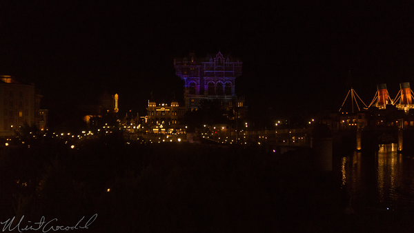 Disneyland Resort, Tokyo Disneyland, Tokyo Disney Sea, Tokyo Disney Resort, Tokyo DisneySea, Tokyo, Disney, American Waterfront, Tower of Terror