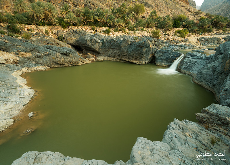 Oman (218).jpg