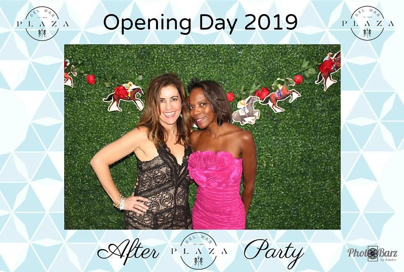 Opening Day 2019 (71).jpg