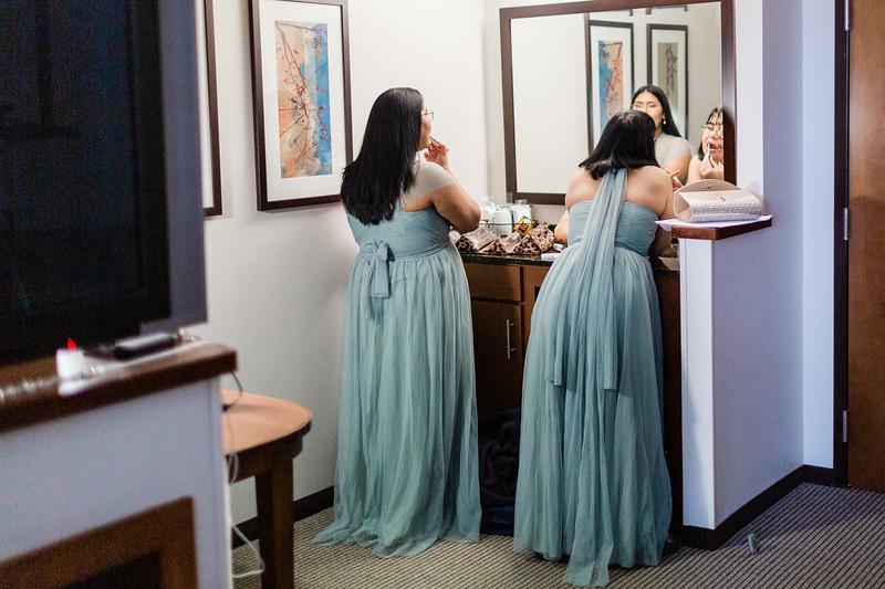 © 2015-2020 Sarah Duke Photography_Herrera Wedding_-101.jpg