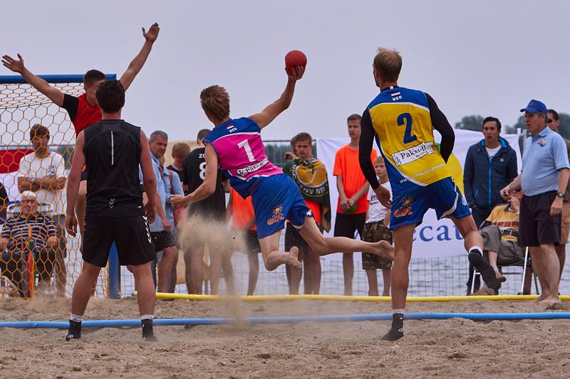 Molecaten NK Beach Handball 2015 dag 2 img 438.jpg