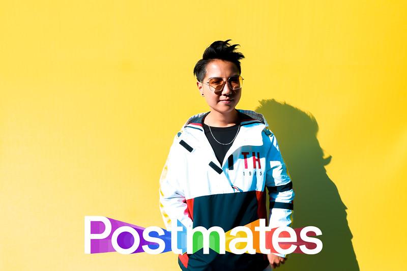 POSTMATES PRIDE 2019-0017.JPG