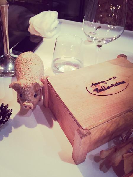 antica corte pallavincia bread box.jpg