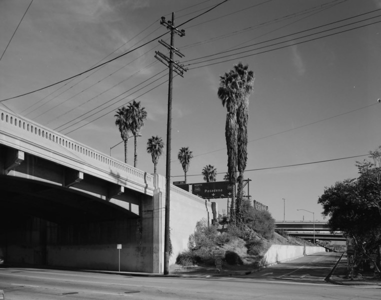 FIGUEROA-VIADUCT-_amp_NorthBOUND-ON-RAMP-SANFERNANDO-Rd.jpg