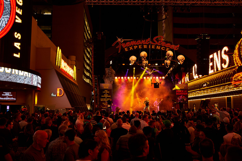 Vegas 0523.jpg