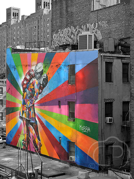 Mural_on_the_High_Line_New_York_City.jpg