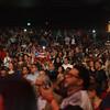 El Gran Combo (Photo by Charles Diaz) - Vida y Musica http://www.vidaymusica.com/