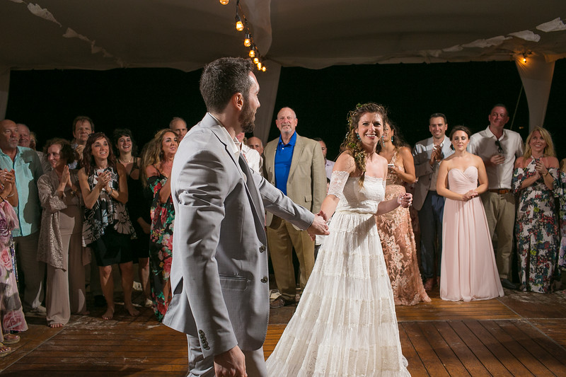 #LeRevewedding-416.jpg