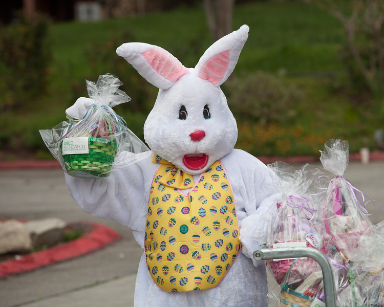 Chio Easter Baskets-112.jpg