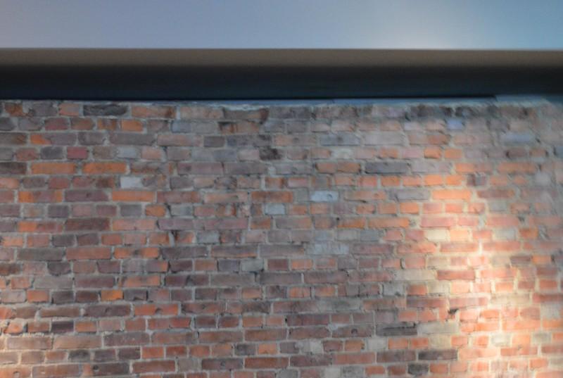 German Ghetto Wall.jpg