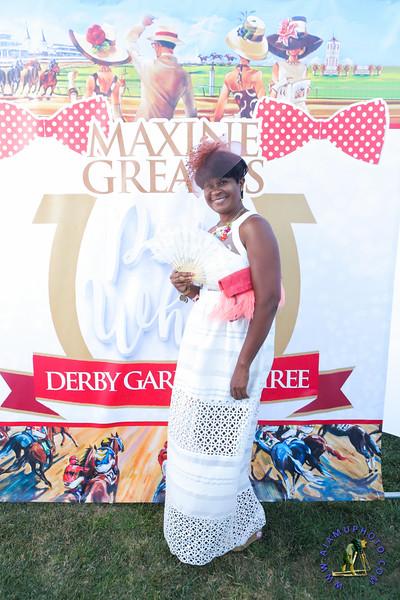 Maxine Greaves Pure White Derby Garden Soiree 2016-426.jpg