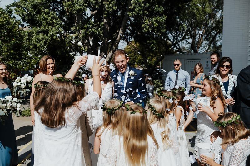 Schalin-Wedding-2829.jpg
