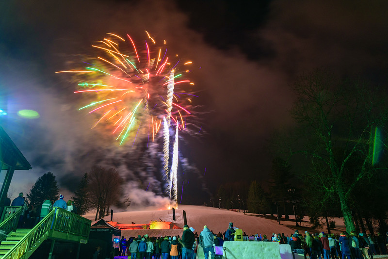 Mid-Season-Party_1-28-18_Snow-Trails-4138.jpg