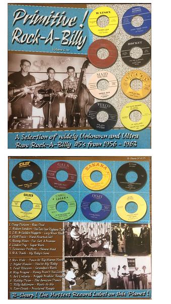 NEW ALBUM 67.jpg