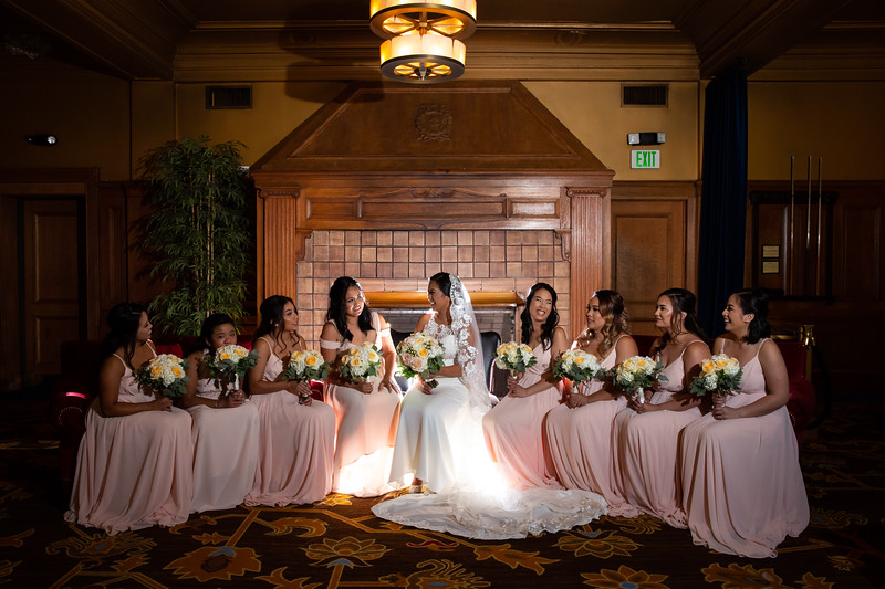 Wedding (283 of 1502).jpg