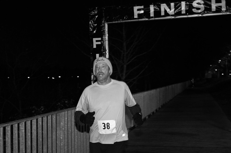 First Run 2011 New Year's Eve -62.jpg