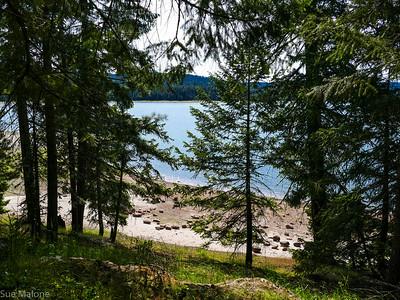 06-05-2018 Hyatt Lake Drive