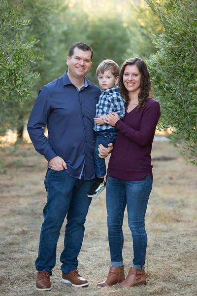 McCormack Family-6.jpg