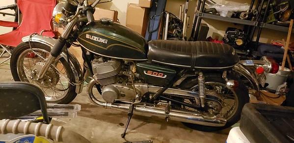 73 T500 Kentuck.jpg