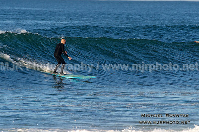Surfing, Ed-victor-john, The End, 06.01.14