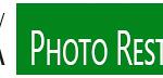 pixelfix-title.jpg