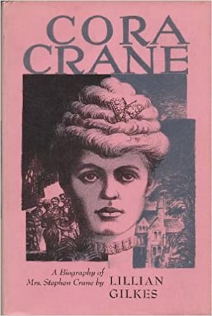 Cora Crane.jpg