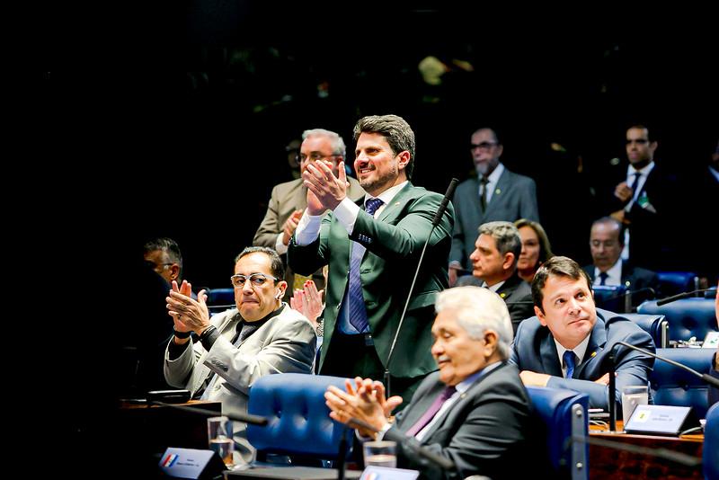 Plenário_Senador Marcos do Val_Foto Felipe Menezes_10.jpg