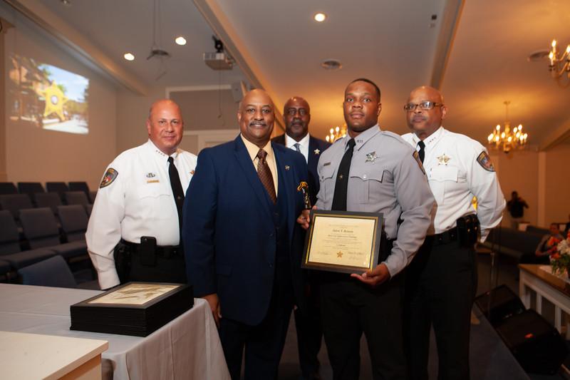 Durham Sheriff Grads 11-2019 MY PRO PHOTOGRAPHER-120.JPG