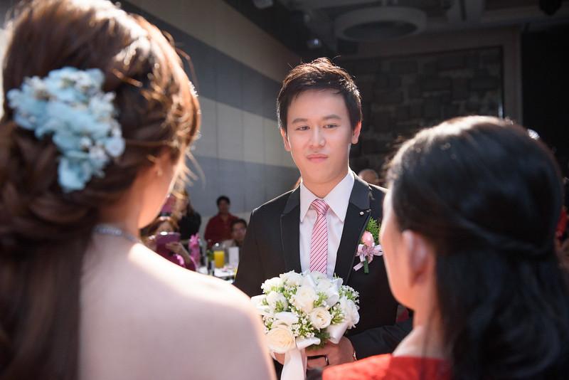 ---wedding_24539724966_o.jpg