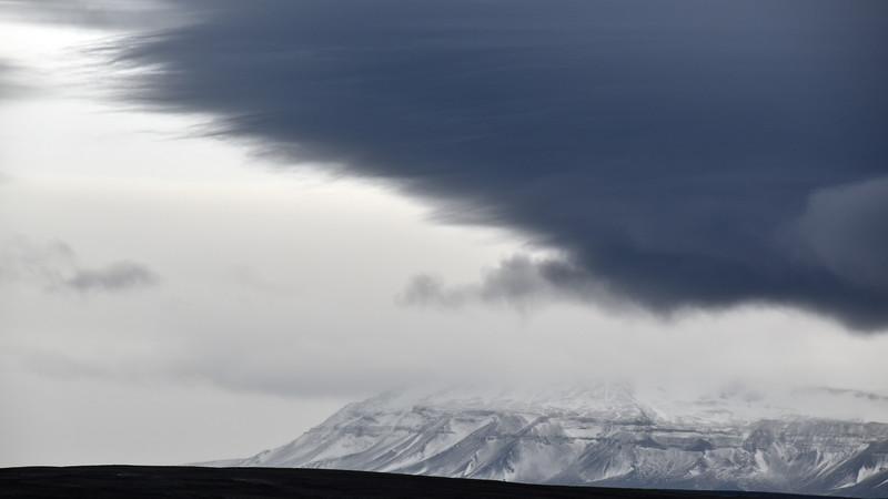 Iceland_2015_10_04_13_45_58.jpg