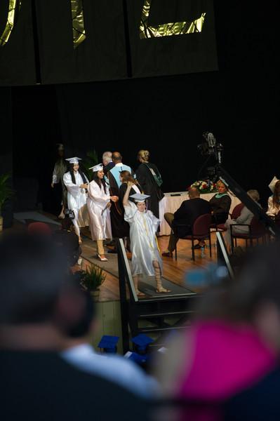 CentennialHS_Graduation2012-208.jpg