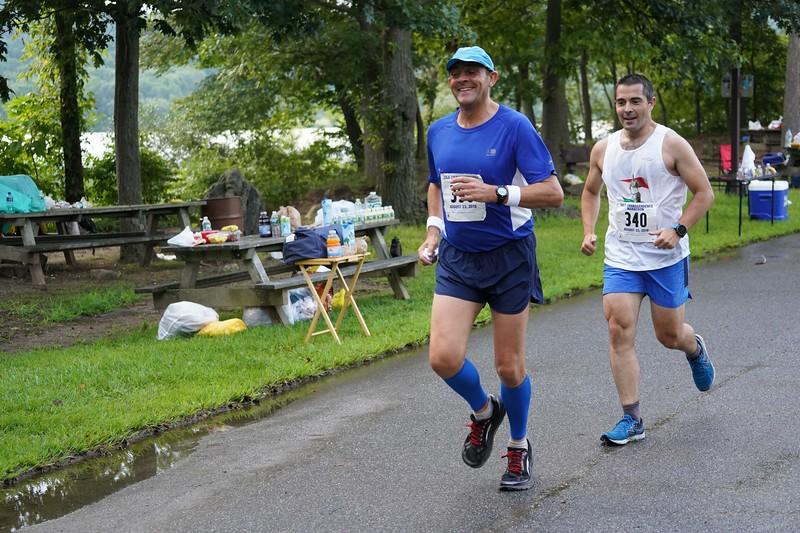 Rockland_marathon_run_2018-12.jpg