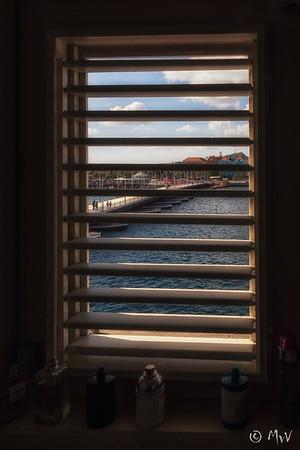 Snoa  & Views from Penha
