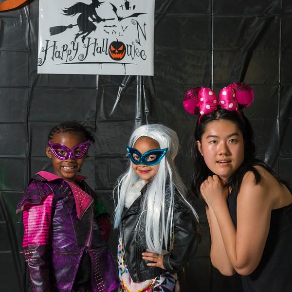 Halloween Dance-69640.jpg